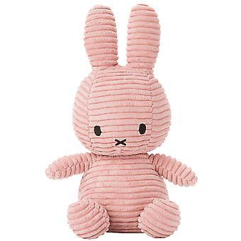 Miffy Corduroy Pink Extra Large