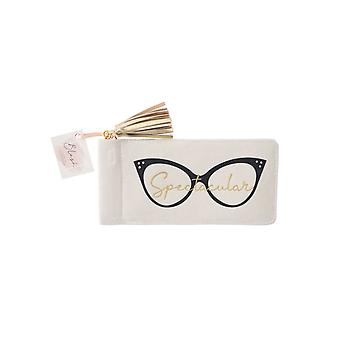 Blush Spectacular Glasses Case
