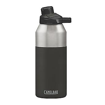 CamelBak Chute Mag Vacuum Insulated 1.2L Hydration Drink Bottle