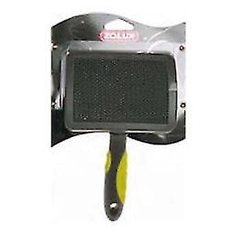 Zolux Metal Slicker (Dogs , Grooming & Wellbeing , Brushes & Combs)