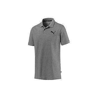 Puma Ess Pique 85175923 universal summer miesten t-paita
