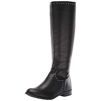 Esprit Women's genie mode boot