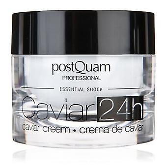 Postquam Professional Caviar 24h Cream 50ml