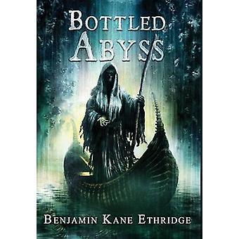 Bottled Abyss by Ethridge & Benjamin Kane