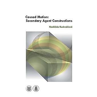 Ruchu spowodowane: Konstrukcje wtórne Agent