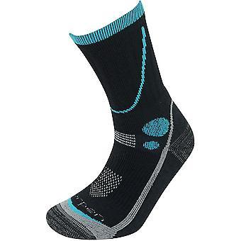 Lorpen Womens T3 Midweight Hiker Socks