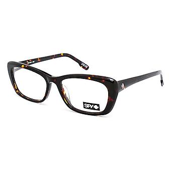 Ladies'�Spectacle frame SPY+ DOLLY (� 52 mm)
