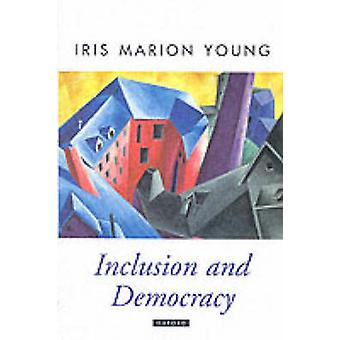 Inclusion and Democracy par Iris Marion Young