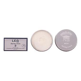 Scheercrème Classic Lea/150 g