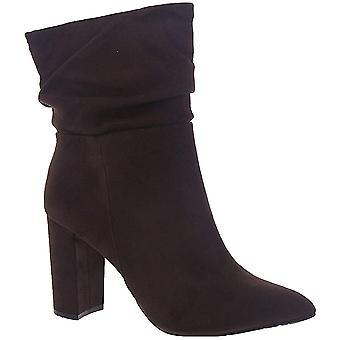 ZIGI SOHO Saray Women's Boot 8 B(M) US Chocolate