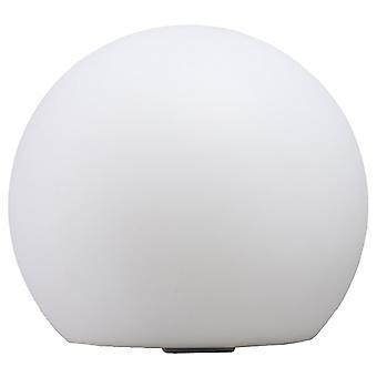 Vango Globe 150 Lamp White (Lithium) - White