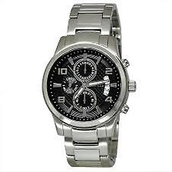 Guess W0075G1 Exec Chronograph Ladies Watch