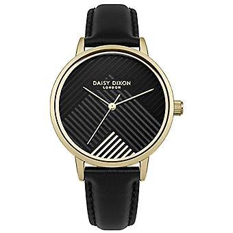 Daisy Dixon Horloge Femme ref. DD056BG