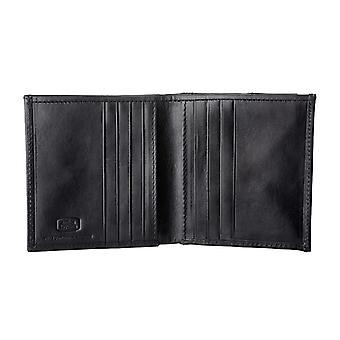 4892 Antica Toscana Men's wallets in Leather