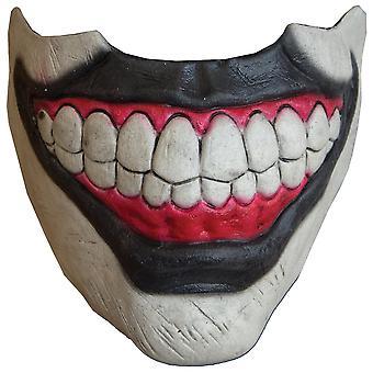Twisty The Clown Mouth - American Horror Story: Freak Show