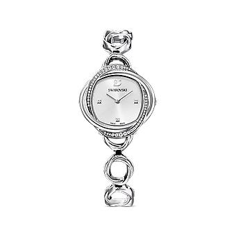 Watch Swarovski 5547622 - Women's Watch