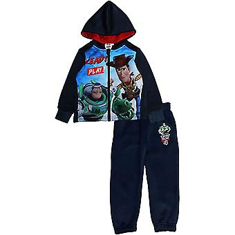 Disney toy story boys tracksuit toy1422trk