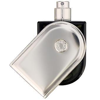 Hermes Voyage D'Hermes Eau de Parfum 100ml