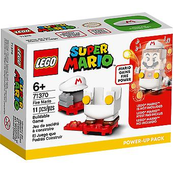LEGO 71370 Power-up Pack: Fire Mario
