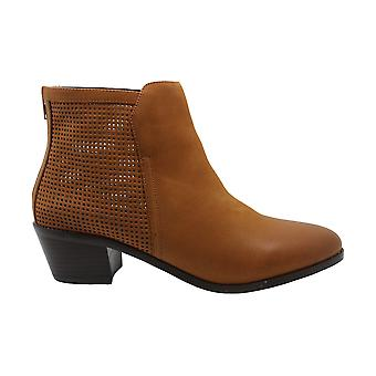 David Tate Women's Kaci Booties