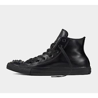 Converse Ctas Hi 559866 Women'S Shoes Boots