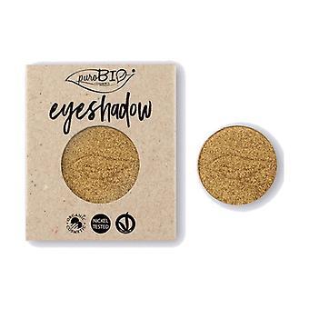 Ecological Eye Shadow Brass 16 Refill 2,5 g