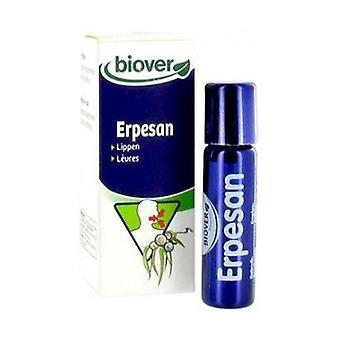 Erpesan (Lip Applicator) 4 ml