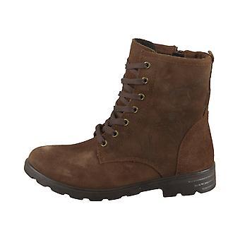 Ricosta Sandrin 7227700262 universal winter kids shoes