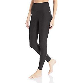Brand - Core 10 Women's Cozy Yoga High Waist Full-Length Legging - 28