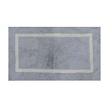 سبورة الرئيسية الشرقية اليدوية الصلبة حمام وردي مات W / الأبيض الحدود 18x24 بليش