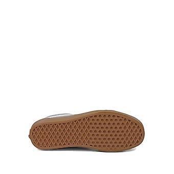 Vans - Shoes - Sneakers - OLD-SKOOL_VN0A38G1VKS1 - Men - darkseagreen,black - US 7.5