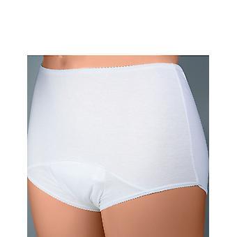 Chums Maxi Absorbent Pants