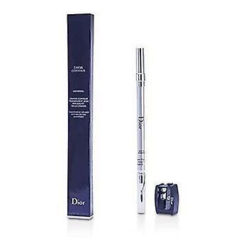 Dior Contour Transparent Lipliner - # Universel 1.2g or 0.04oz