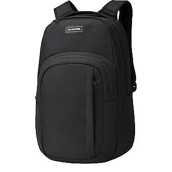 Dakine Campus 33L Backpack - Black II