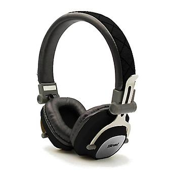 Binai G88 Stereo V4.2 bluetooth Headphone With Mic
