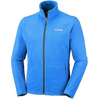 Columbia Fast Trek EO0027438 universal ganzjährig Männer Sweatshirts