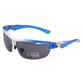 Xq-339 Outdoor Sports Riding Polarized Glasses