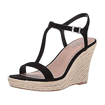 CHARLES BY CHARLES DAVID Women's Lili Espadrille Wedge Sandal