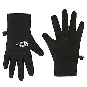 The North Face Kids Recycled Etip Glove