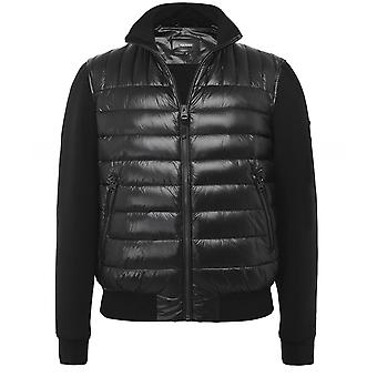 Mackage Down Quilted Collin Jacket