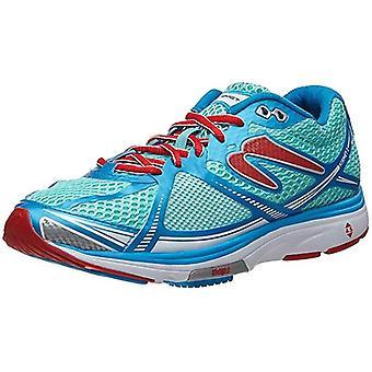 Newton Women Kismet III Running Shoe