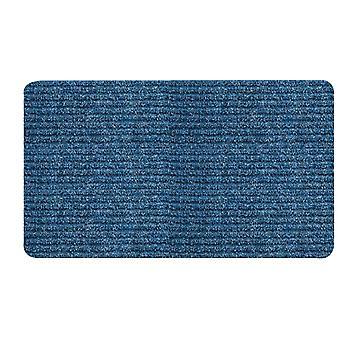 Kent & Co Twines Wellington Poly Rib Blue 60 x 40cm