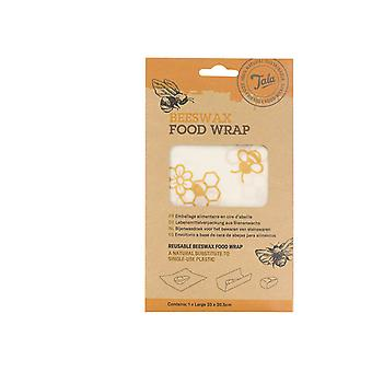 Tala Food Wax Wrap 33 x 35.5cm 10A31328