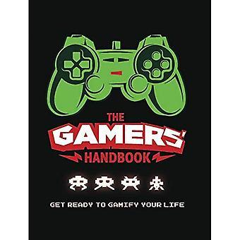 Het Handboek Gamer's