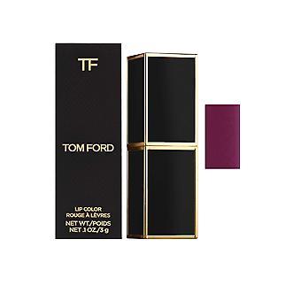 Tom Ford Lip Colour 3g Violet Fatale #17