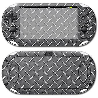 Protective Decals Stickers for Sony WF-1000XM3