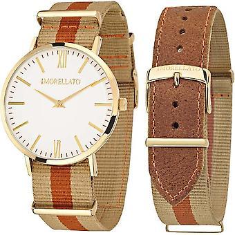 Morrellato watch vela r0151134002