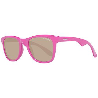 Carrera Purple Unisex Óculos de Sol
