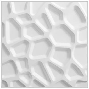 WallArt 3D Wall Panels 24 pcs. GA-WA01 Gaps