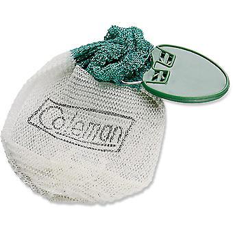 Campingaz Instaclip Mantle - 3 Pack